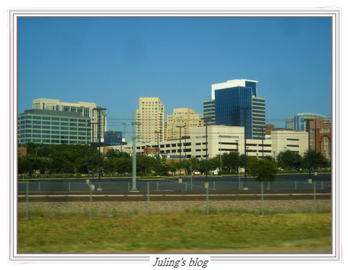 Dallas9.jpg