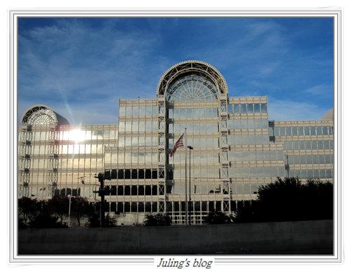 Dallas13.jpg