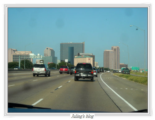 Dallas15.jpg