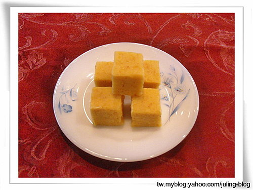 豌豆黃.jpg