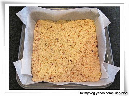 巧克力乳酪方塊10.jpg