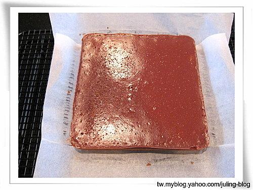 巧克力乳酪方塊12.jpg