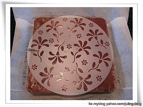 巧克力乳酪方塊13.jpg