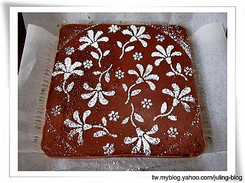 巧克力乳酪方塊14.jpg