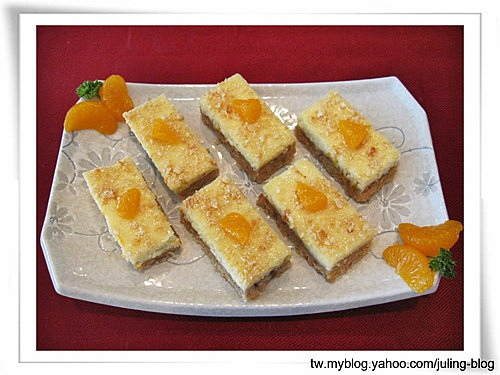 柳橙乳酪方塊12.jpg