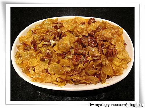 玉米脆片焗烤乳酪地瓜泥6.jpg