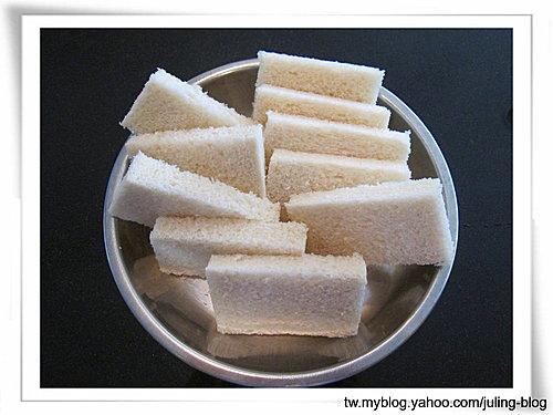 牛奶糖夾心麻糬土司1.jpg