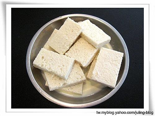 牛奶糖夾心麻糬土司3.jpg
