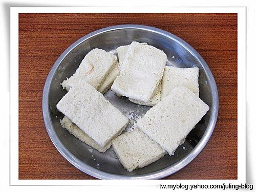 牛奶糖夾心麻糬土司4.jpg