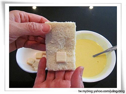 牛奶糖夾心麻糬土司7.jpg