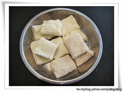 牛奶糖夾心麻糬土司9.jpg