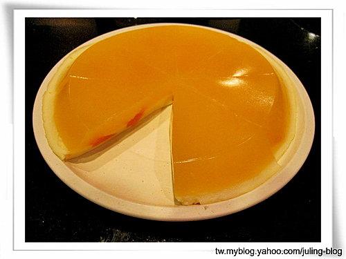 雙色橘子果凍11.jpg