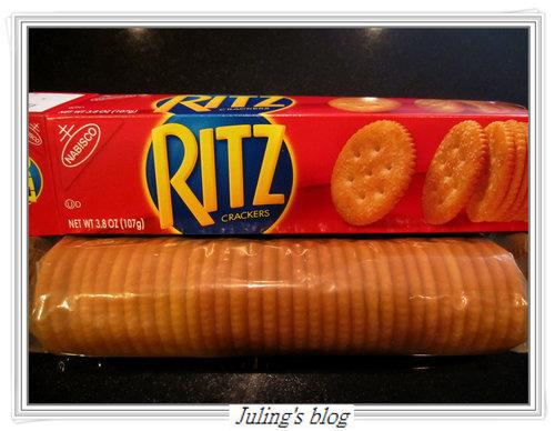 Ritz餅乾.jpg