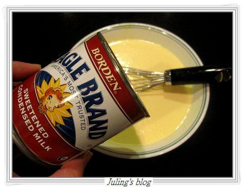 奶油乳酪布丁8.jpg