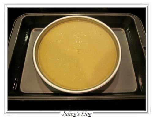 奶油乳酪布丁11.jpg