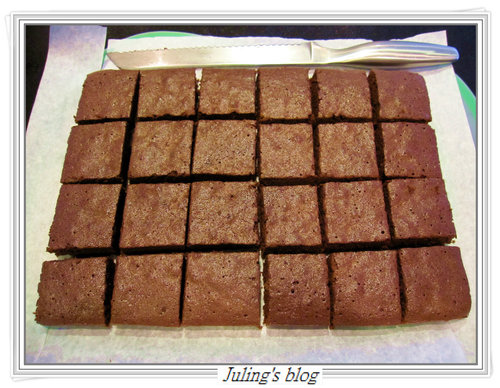 Fudgy Brownie8.jpg