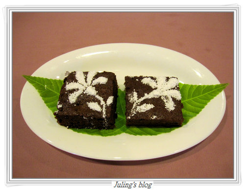 Fudgy Brownie9.jpg