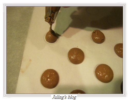 巧克力馬卡龍9.jpg