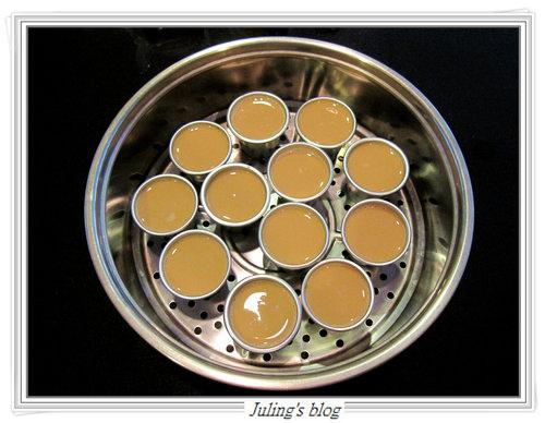 咖啡布丁11.jpg