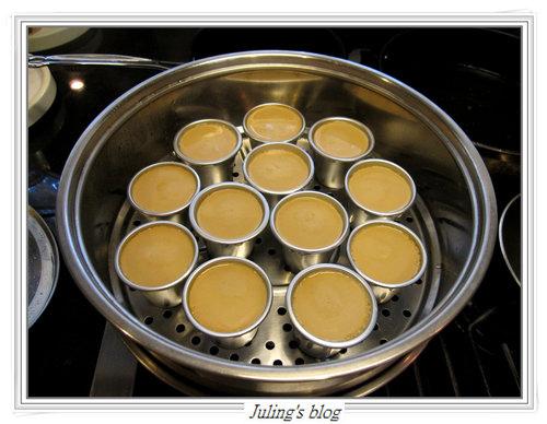 咖啡布丁13.jpg