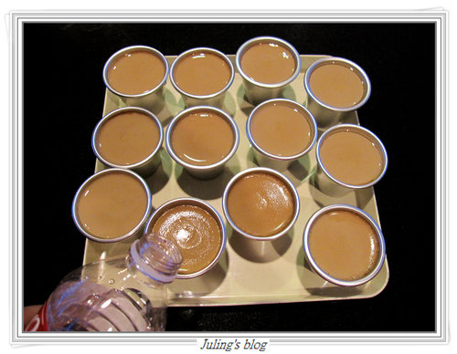 咖啡布丁14.jpg