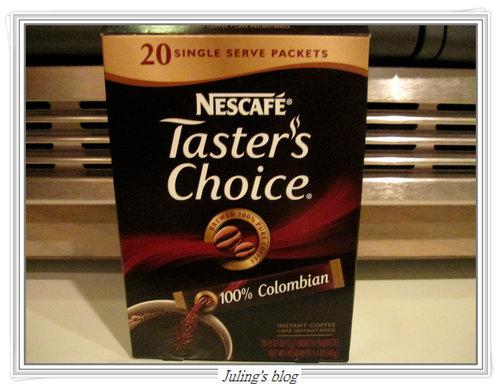 咖啡粉.jpg