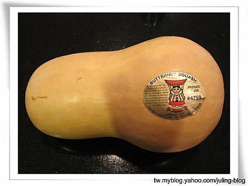 奶油瓜(butternut squash).jpg