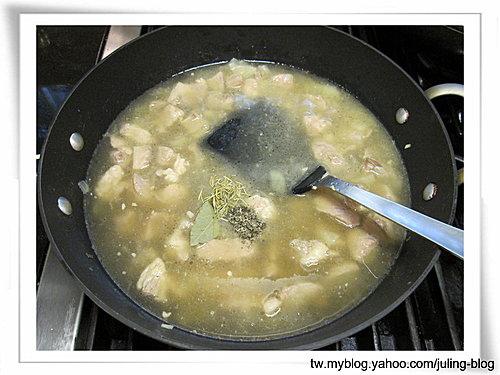 奶油瓜燒肉5.jpg