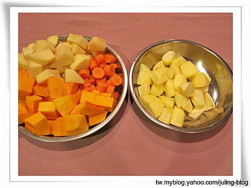 奶油瓜燒肉6.jpg