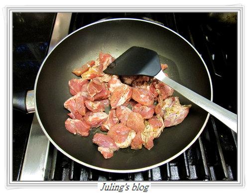 西式燉肉6.jpg