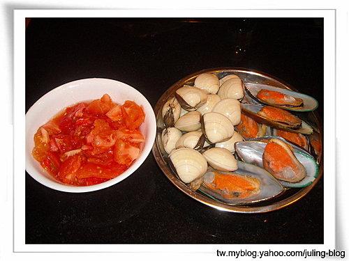 西班牙海鮮飯2.jpg