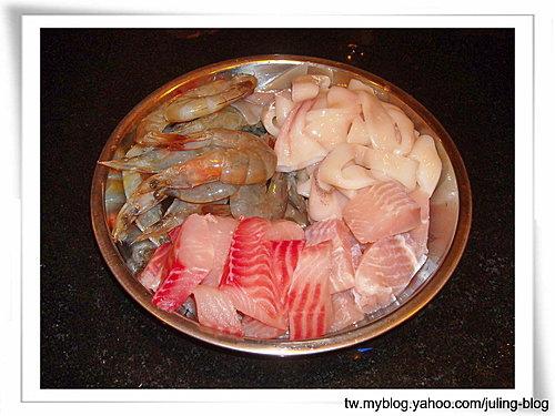 西班牙海鮮飯3.jpg
