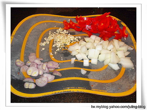 西班牙海鮮飯4.jpg