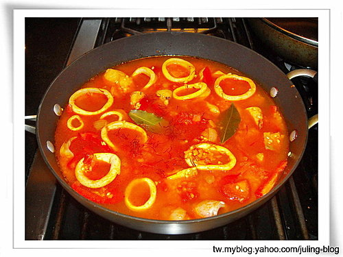 西班牙海鮮飯10.jpg