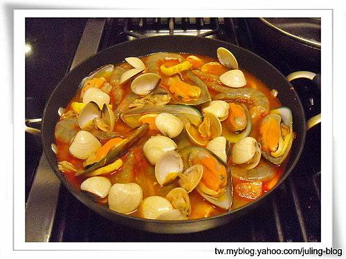 西班牙海鮮飯11.jpg