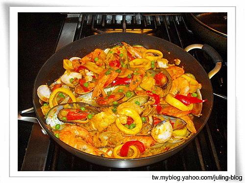 西班牙海鮮飯12.jpg