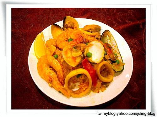 西班牙海鮮飯13.jpg