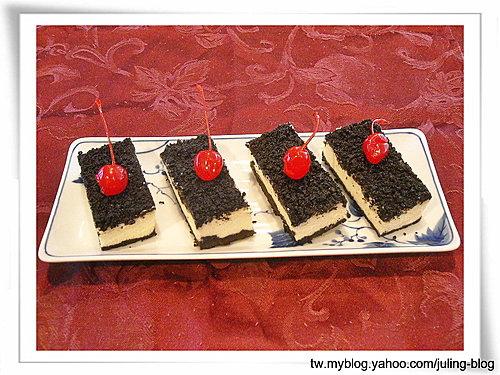 OREO 乳酪蛋糕10.jpg