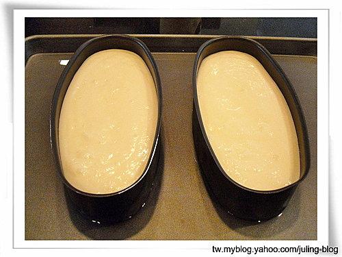 中乳酪蛋糕7.jpg
