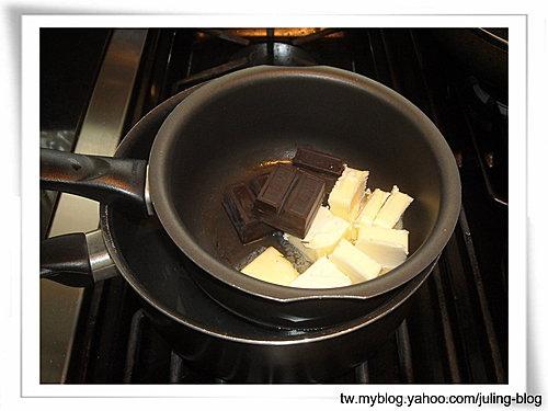 布朗尼甜筒杯蛋糕1.jpg