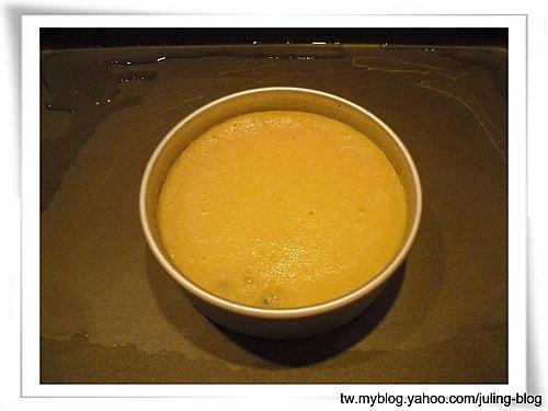 白巧克力乳酪蛋糕8.jpg