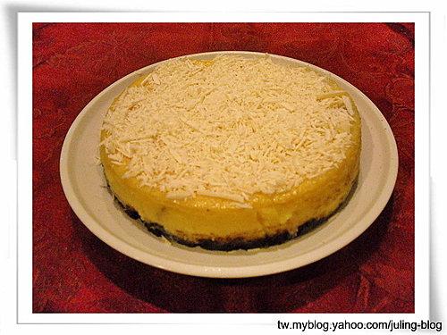 白巧克力乳酪蛋糕10.jpg