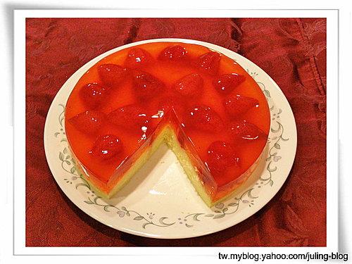 草莓果凍蛋糕15.jpg