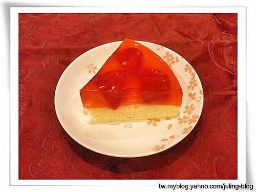 草莓果凍蛋糕16.jpg