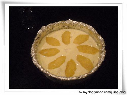 蘋果乳酪蛋糕8.jpg