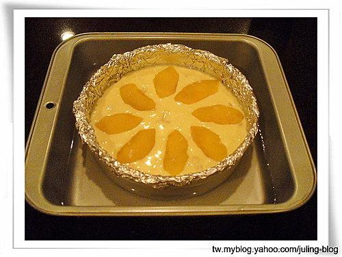 蘋果乳酪蛋糕9.jpg