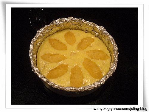 蘋果乳酪蛋糕10.jpg