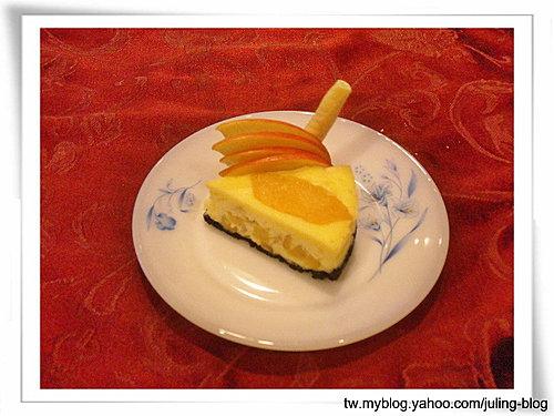 蘋果乳酪蛋糕12.jpg