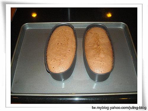 巧克力中乳酪蛋糕10.jpg