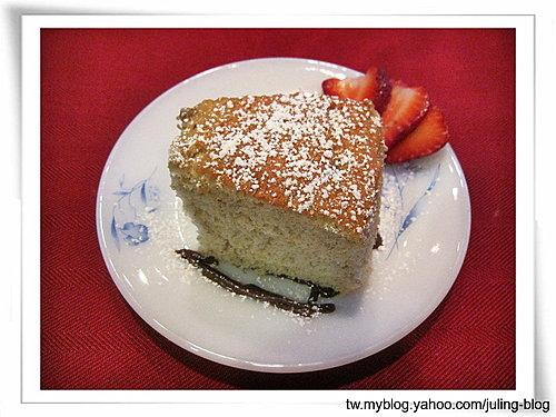 香蕉戚風蛋糕15.jpg